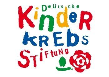 """Aktion """"Spenden statt Geschenke"""" der Deutschen Kinderkrebsstiftung"""